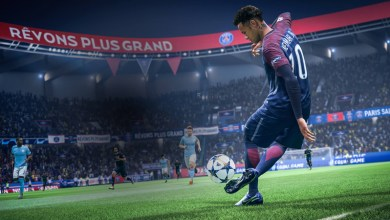 Photo of FIFA 20: Switch Käufer bekommen keinen Volta-Modus