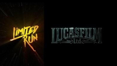 Bild von Limited Run Games bringt Re-Releases von LucasArts-Klassikern heraus