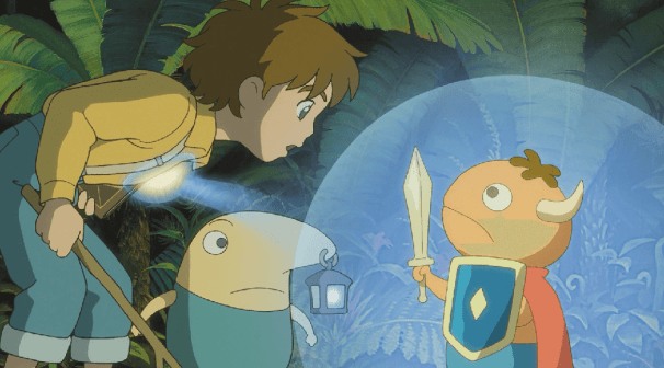 Ni-no-Kuni-Wrath-of-the-White-Witch-Remastered_2019_06-07-19_001