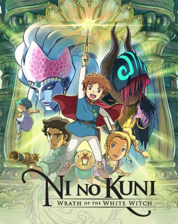 Ni-no-Kuni-Wrath-of-the-White-Witch-Remastered_2019_06-07-19_007