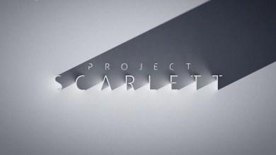 Photo of Xbox Scarlett: Nur noch eine Next-Gen-Konsole geplant