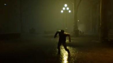 Photo of Vampire: The Masquerade -Bloodlines 2 gibt mit stimmungsvollen Trailer den Release-Zeitraum bekannt