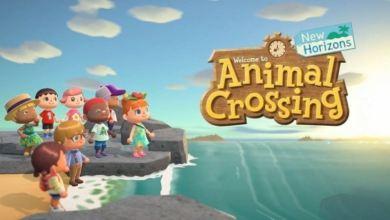 Photo of Animal Crossing: New Horizons Updates könnten sich verzögern