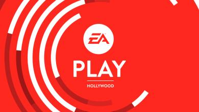 Bild von EA Play:  E3-Livestream am Samstag ab 18:15