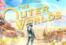 Photo of The Outer Worlds zeigt sich im Launch-Trailer
