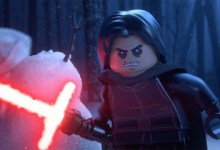 Photo of LEGO Star Wars: The Skywalker Saga ist das bislang ambitionierteste LEGO-Spiel