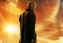 Photo of Star Trek: Picard: So sieht das neue Poster aus