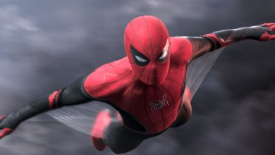 Photo of Breaking News: Sony und Disney stehen vor neuen Spider-Man Deal