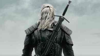 Photo of The Witcher: Entwickelt Netflix eine Animationsserie?