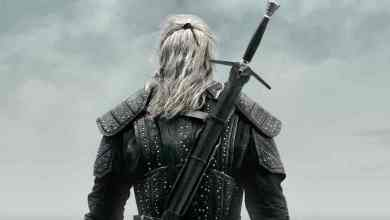 Photo of The Witcher: Drei neue Videos über Geralt, Yennefer und Cirilla