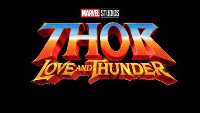 Photo of Thor: Love and Thunder – Der vierte Thor Film mit Überraschungen & einem Termin
