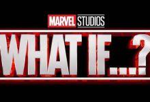 Photo of Marvel Studios: What if…? startet im Sommer 2021