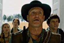 Photo of Zombieland: Double Tap – Neuer Trailer zeigt Bill Murray
