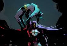 Photo of DC erzählt bald Geschichten aus dem dunklen Multiversum