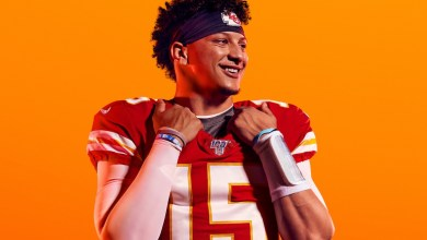 Photo of Review: Madden NFL 20