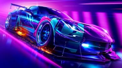 Photo of Need for Speed: Heat legt seinen Fokus auf die Gesetzeshüter