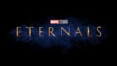 Photo of The Eternals: Kit Harrington stößt zum Cast hinzu