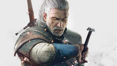 Photo of Preview: The Witcher 3: Wild Hunt im Hands-On (Switch)