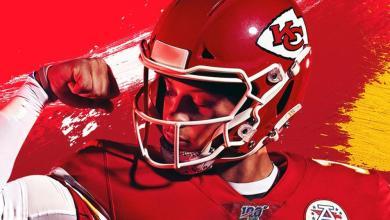Photo of Madden NFL 20: Der Launch-Trailer ist da