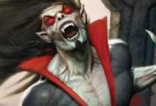 Photo of Morbius: Spider-Man-Schurke bekommt eigene Comicserie