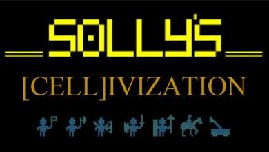 Photo of Erstes Civilization von 1991 in Excel nachprogrammiert