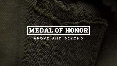 Photo of Respawn Entertainment arbeitet an neuen Medal of Honor + erster Trailer