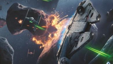 Photo of Star Wars: Outer Rim – Brettspiel auf Deutsch erhältlich