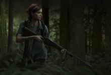 Photo of The Last of Us Part II erhält ein neues Update mit vielen Inhalten