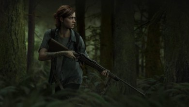 Bild von Leak enthüllt potentiellen The Last of Us Part 2 Multiplayer