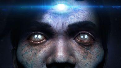 Photo of Conarium jetzt kostenlos im Epic Games Store erhältlich