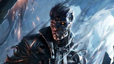 Photo of Terminator Resistance: Neues Gameplay im Combat-Trailer