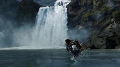 Photo of Death Stranding: Neue Details zum Gameplay veröffentlicht