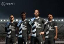 Photo of FIFA 20: Neue Anti-Rassismus-Kampagne gestartet