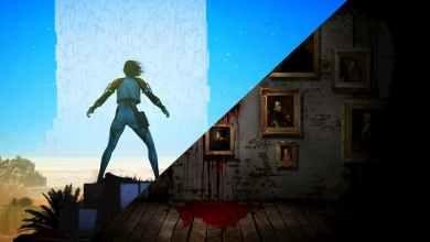 Photo of Q.U.B.E. 2 und Layers of Fear jetzt kostenlos im Epic Games Store erhältlich