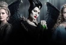 Photo of Review: Maleficent 2 – Mächte der Finsternis
