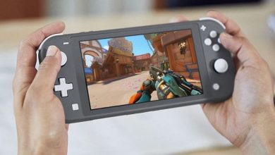 Photo of Review: Overwatch: Legendary Edition (Nintendo Switch)
