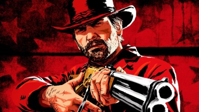 Photo of Red Dead Redemption 2: Der PC-Trailer in 4K und mit 60 FPS