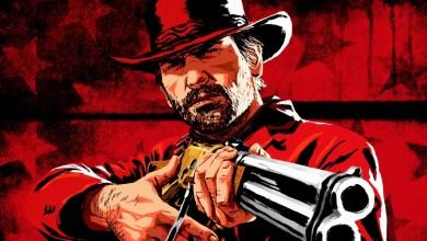 Photo of Red Dead Redemption 2 wandert bald in den Xbox Game Pass