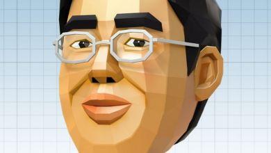 Photo of Dr. Kawashimas Gehirn-Jogging für Nintendo Switch mit Release-Termin angekündigt