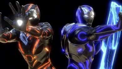 Photo of Avengers: Damage Control: Trailer zum VR-Erlebnis von ILM