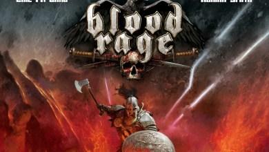 Photo of PC-Versionen für die Brettspiele Blood Rage und Game of Thrones angekündigt