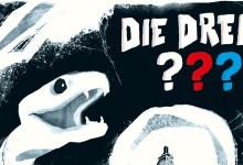 """Photo of Jetzt """"fast Live!"""" – SHOCK2 Podcast 189: Die drei ??? Das Ritual der Schlangen"""