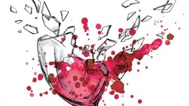 Photo of Brettspiel Review: Murder Mystery Party – Tödlicher Wein