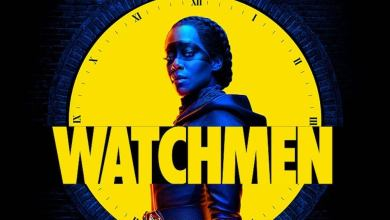 Photo of TV-Tipp: Watchmen (exklusiv auf Sky)