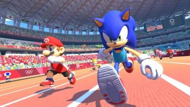 Photo of Review: Mario & Sonic bei den Olympischen Spielen: Tokyo 2020