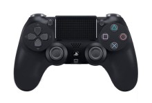 Photo of PlayStation 5: DualShock 5 mit Biofeedback?