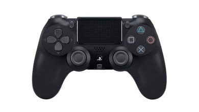 Photo of PlayStation 5: DualShock 5-Controller mit PS4 kompatibel?