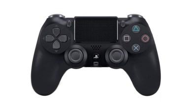 Photo of PlayStation 5: DualShock 5-Controller mit PS4 kompatibel?