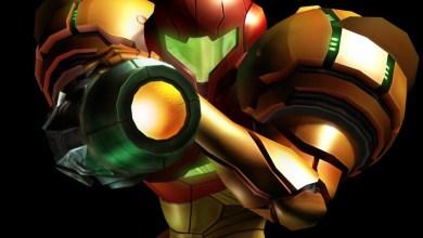 Photo of Gerücht: Super Metroid-Remake befindet sich in Arbeit