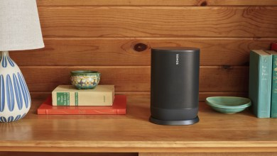 Photo of Angehört: Sonos Move im Gadget-Check